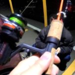 ⚫️20【釣り】新たなる釣行 『再登場三世代目 鱒レンジャー』【鱒レンジャー】#海釣り#鱒レンジャー