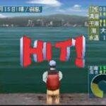 そうだ釣りに行こう! PS1釣道海釣り編 #28【クロダイ釣り大会】【釣れず】【アカベラ】【アオベラ】【アイナメ】