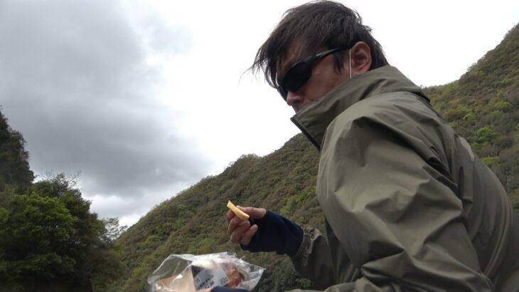 日本一のイケメン釣り師がバス釣りしたら凄すぎたっ!