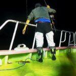 20・サビキ(大アジ)【海釣り】【船釣り】